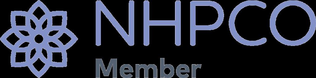NHPCO Member logo color no bkrgd 1024x253 - Home