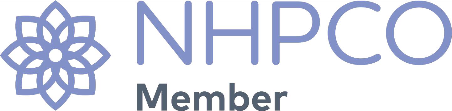 NHPCO Member logo color no bkrgd - Home