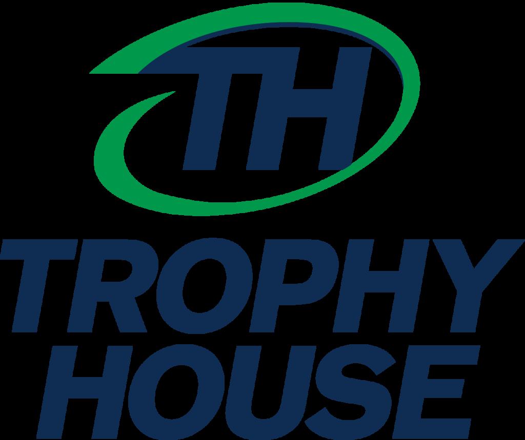 TrophyHouse V c 1024x859 - Buoys, Boats, and Brews