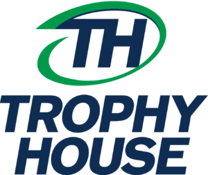 TrophyHouse V c 300x252 - Corporate Partners