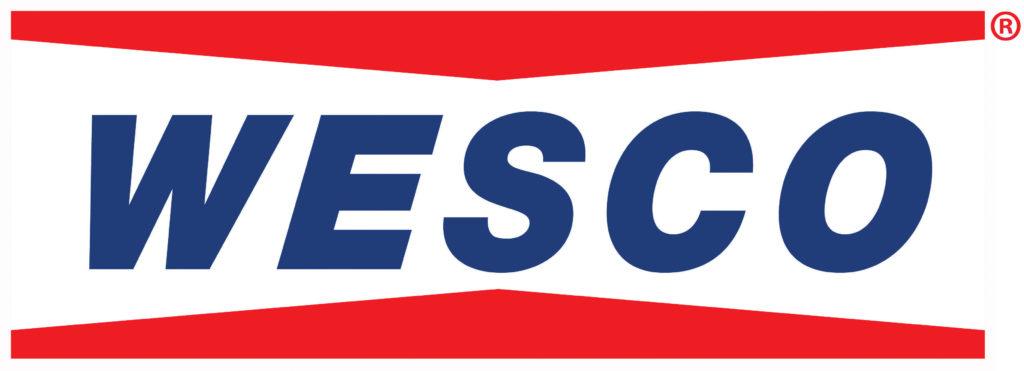 Wesco 1024x371 - Buoys, Boats, and Brews
