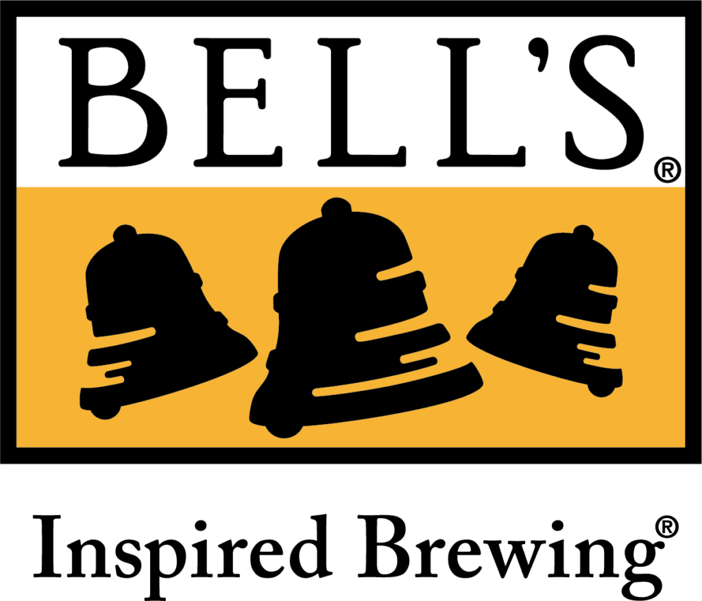 Bells NEW LOGO Main 1024x876 - Buoys, Boats, and Brews