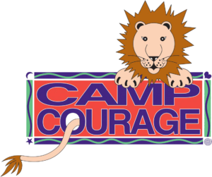 Camp Courage Logo No White Background 300x251 - Volunteer