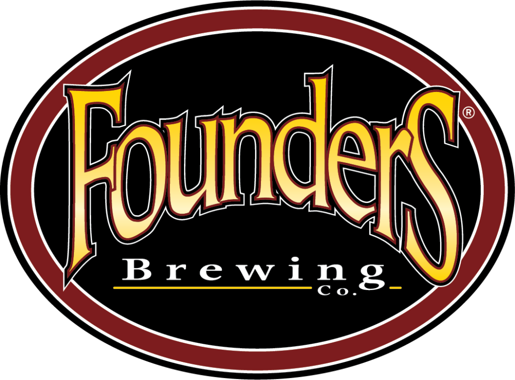 Founders Logo color 2018 1024x756 - Buoys, Boats, and Brews
