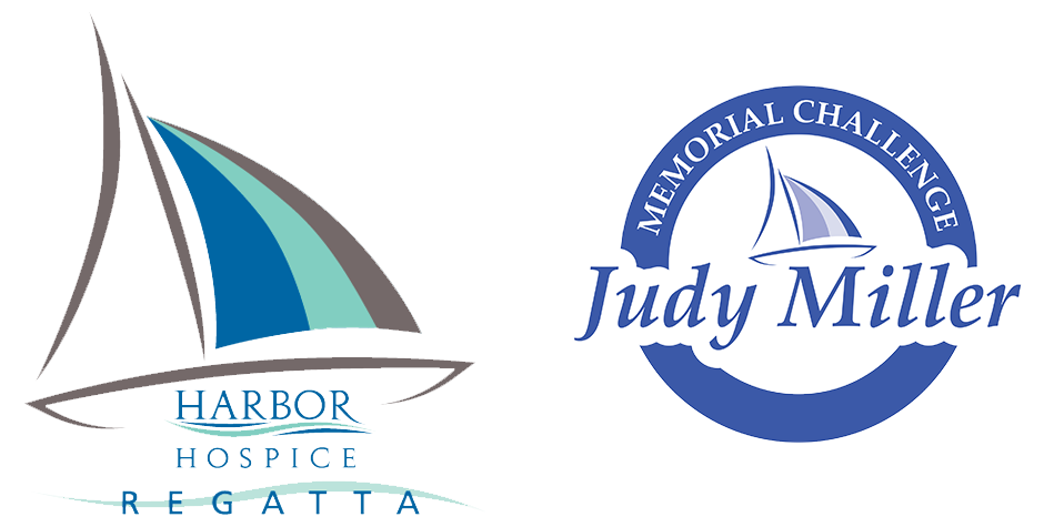 12th Annual Regatta Race and Skipper-to-Skipper Challenge - benefiting community-based hospice