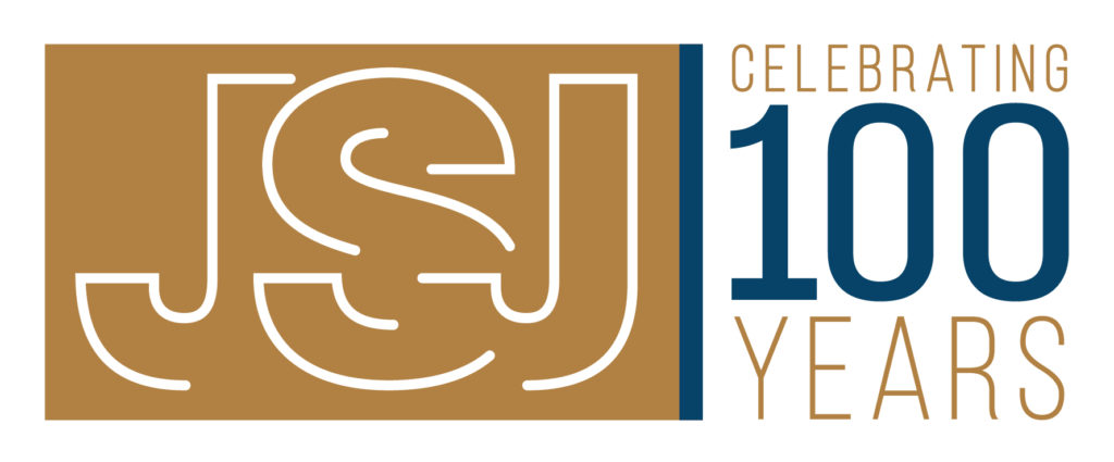 JSJ 100 Years logo Full Color 1024x425 - Camp Courage
