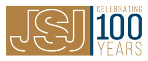 JSJ 100 Years logo Full Color 300x124 - Corporate Partners