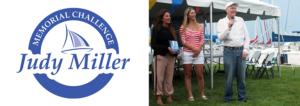 JMCAsk w image web 300x106 - Harbor Hospice Regatta & Judy Miller Memorial Challenge