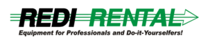 Redi Rental 300x62 - Harbor Hospice Regatta & Judy Miller Memorial Challenge