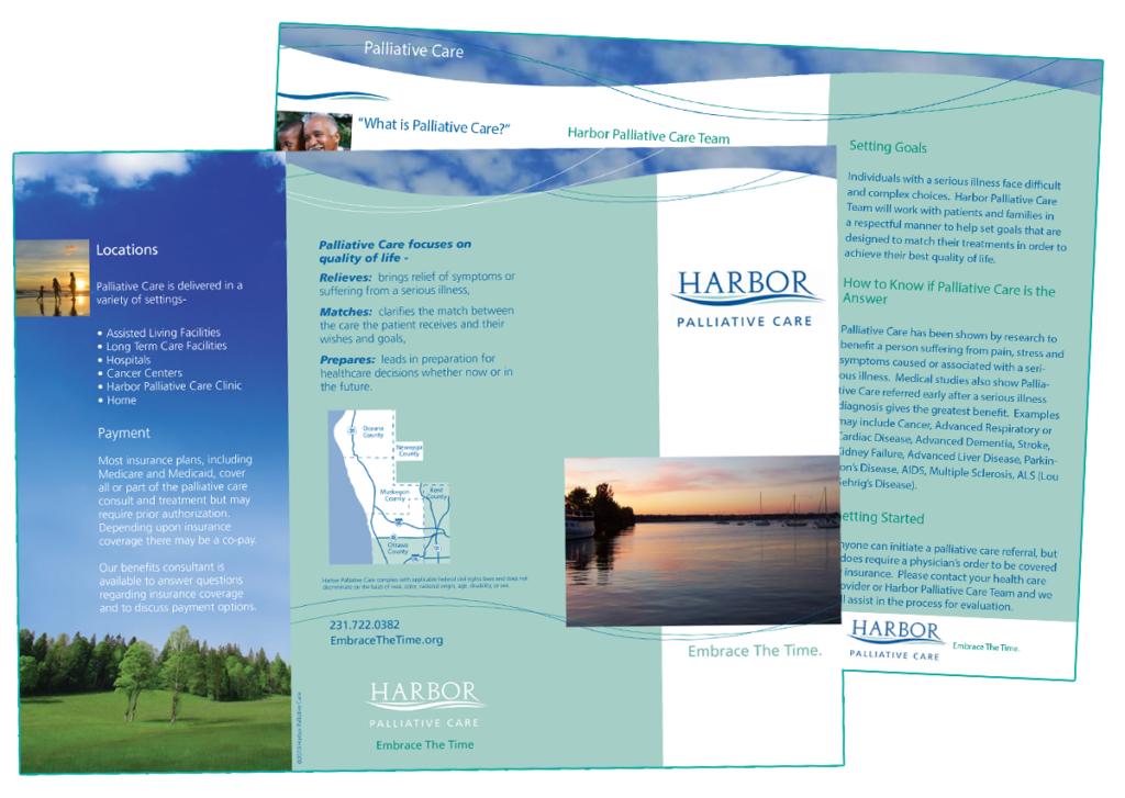 Multi page webv2 1024x727 - Palliative Care