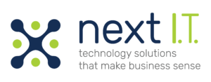 NeXt IT 300x117 - Corporate Partners