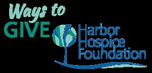 Ways to Give HHFoundation logo CMYK NO WHITE BKGRND 300x145 - Donate