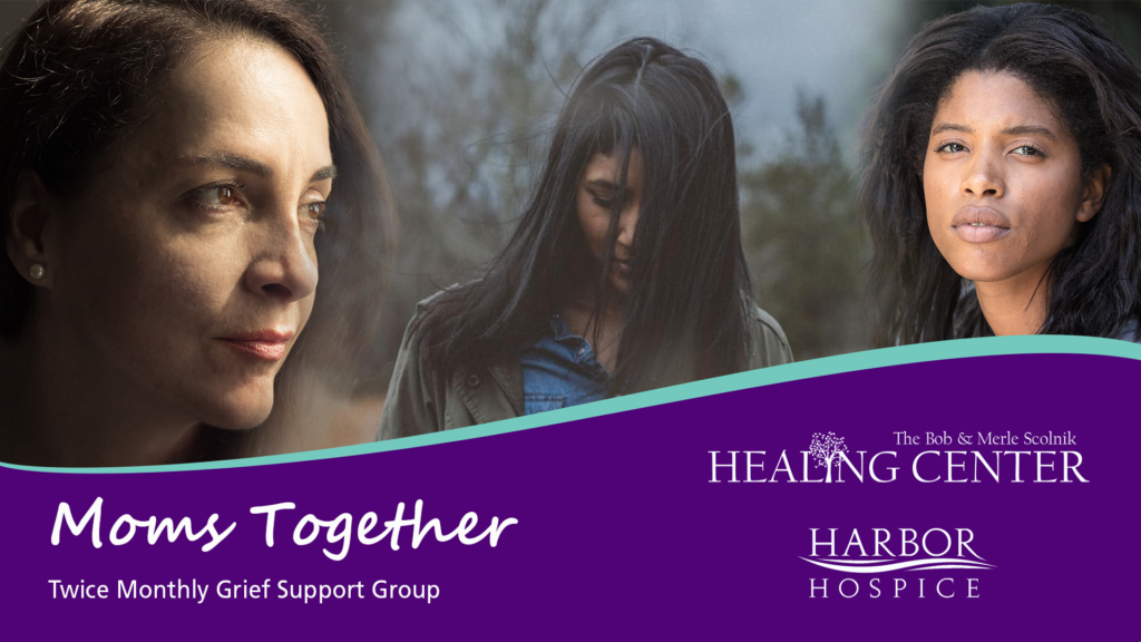 Event Header Moms Together Groupv2 1024x576 - Moms Together Grief Support Group