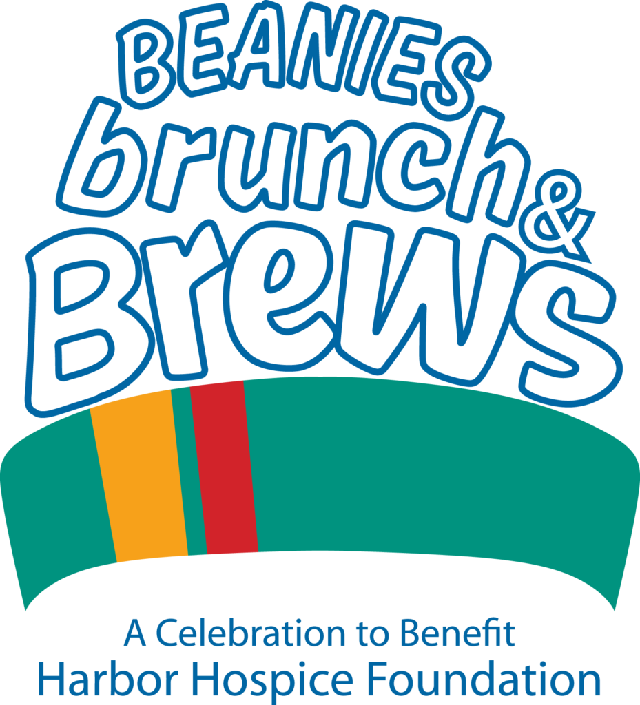 BBB full color 929x1024 - Postponed until 2021...BEANIES, BRUNCH AND BREWS