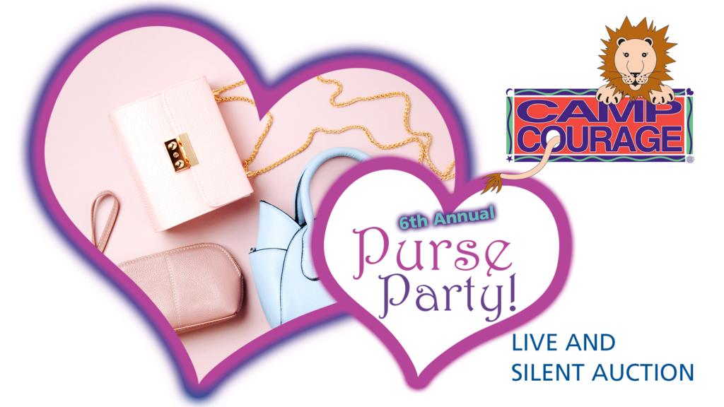 Purse Party hmpg website2 1024x576 - Purse Party Auction