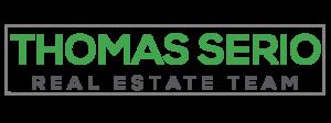 Thomas Serio Real Esate Team logo no bkgrd 300x112 - Corporate Partners