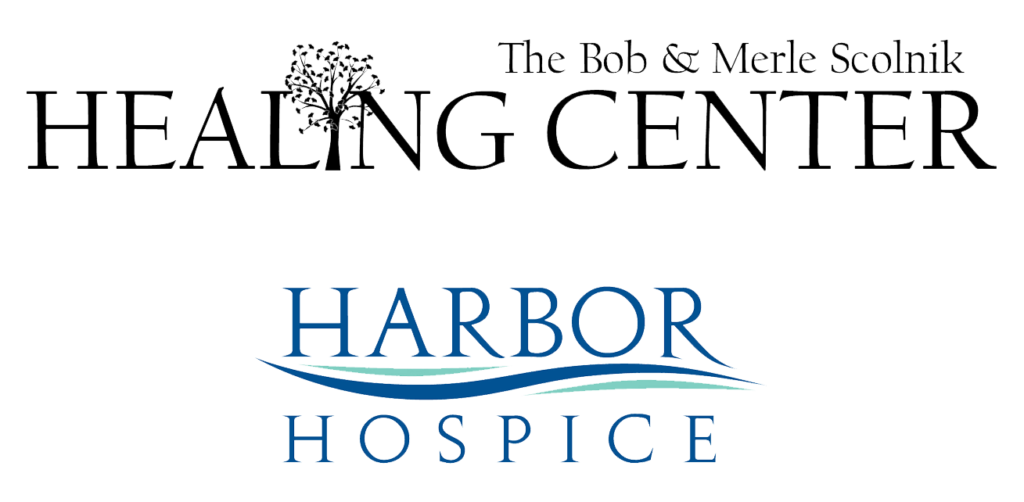 SHC HH LOGO no bkrd 1024x502 - Grief Support Changes effective March 17, 2020