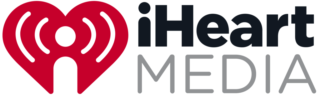 iHeartMedia Logo iHM Horizontal Stack Color 1024x311 - Camp Courage