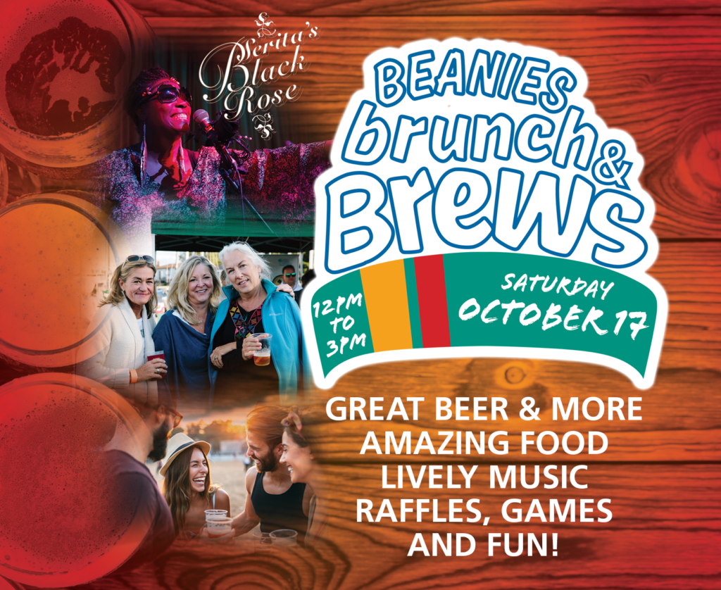 Website Image2 Flyer Similar 1024x838 - Beanies, Brunch and Brews