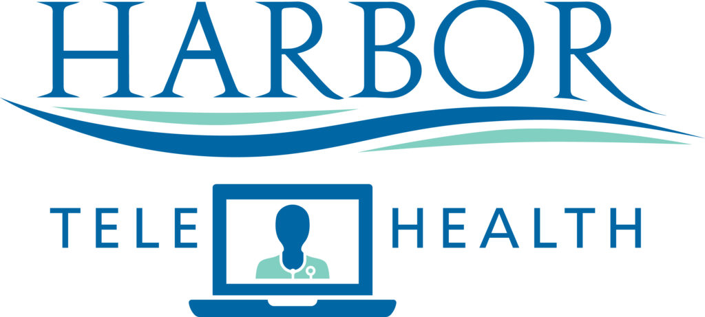 HH TeleHealth logo w icon clr 1024x461 - Tele-Health launch to help minimize patients' exposure to COVID-19