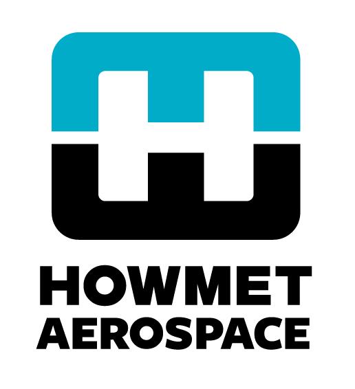 Howmet Aerospace vert teal pos small - Camp Courage