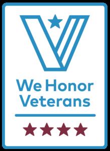 whv hp level4 v 219x300 - We Honor Veterans