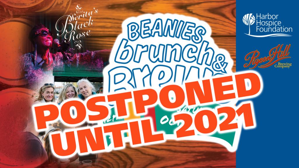 Event Header BBB 2020 1024x576 - Beanies, Brunch and Brews