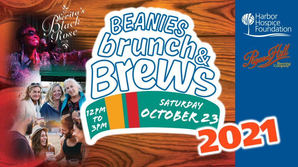 Event Header BBB 2021 1024x576 - Beanies, Brunch and Brews