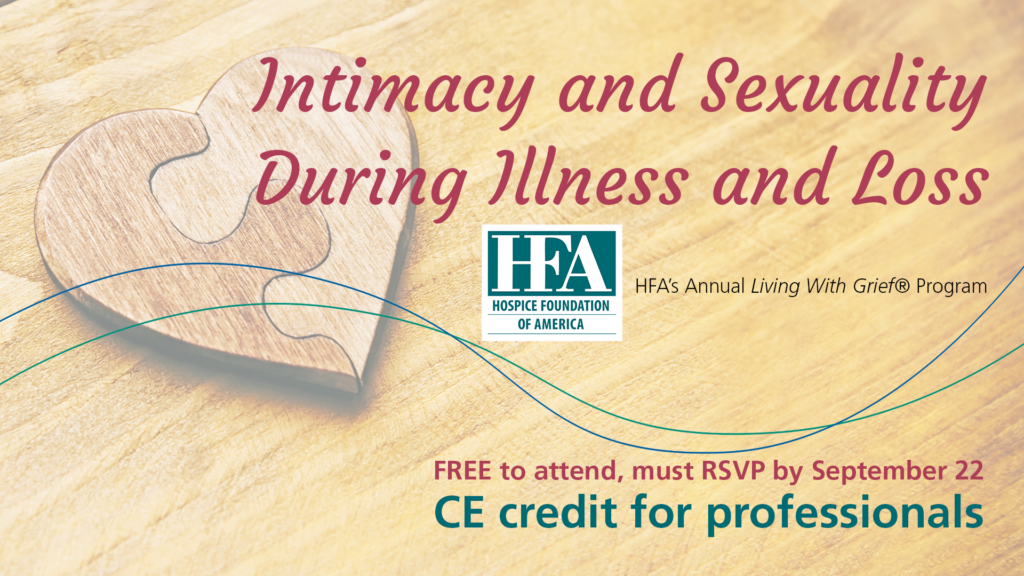 EventheaderDP 1024x576 - FREE Professional Conference - CE for nurses, social workers and more
