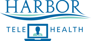 HH TeleHealth logo w icon clr 300x135 - Harbor Tele-Health