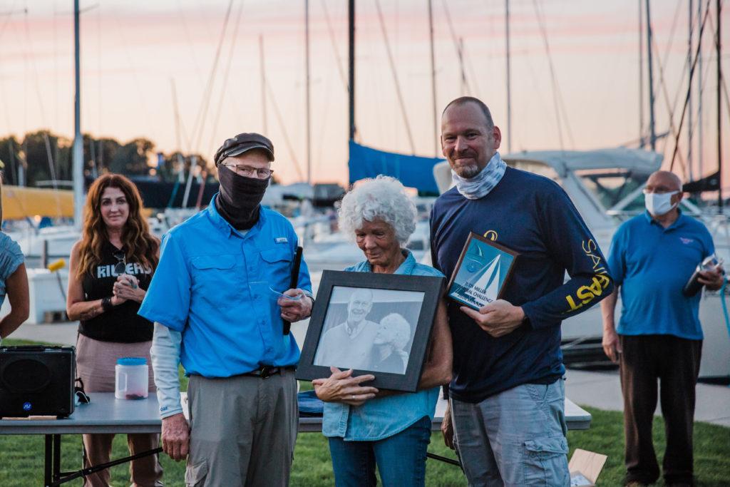HHR 294 1024x683 - Harbor Hospice Regatta & Judy Miller Memorial Challenge