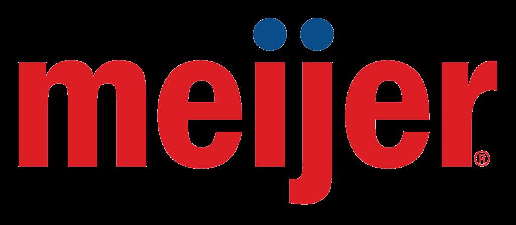 Meijer Logo 1024x447 - Camp Courage