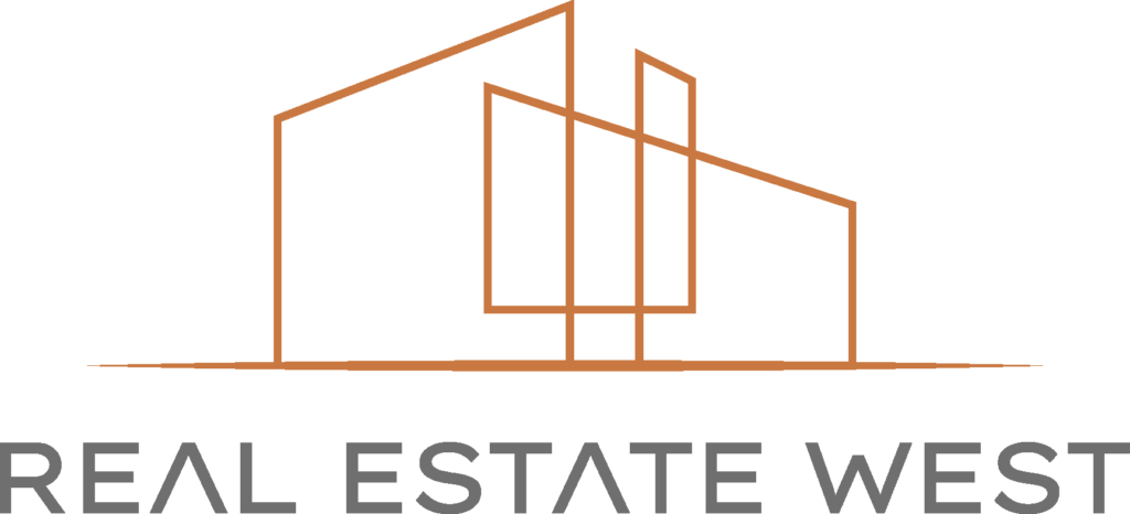 Real Estate West logo 1024x466 - Camp Courage