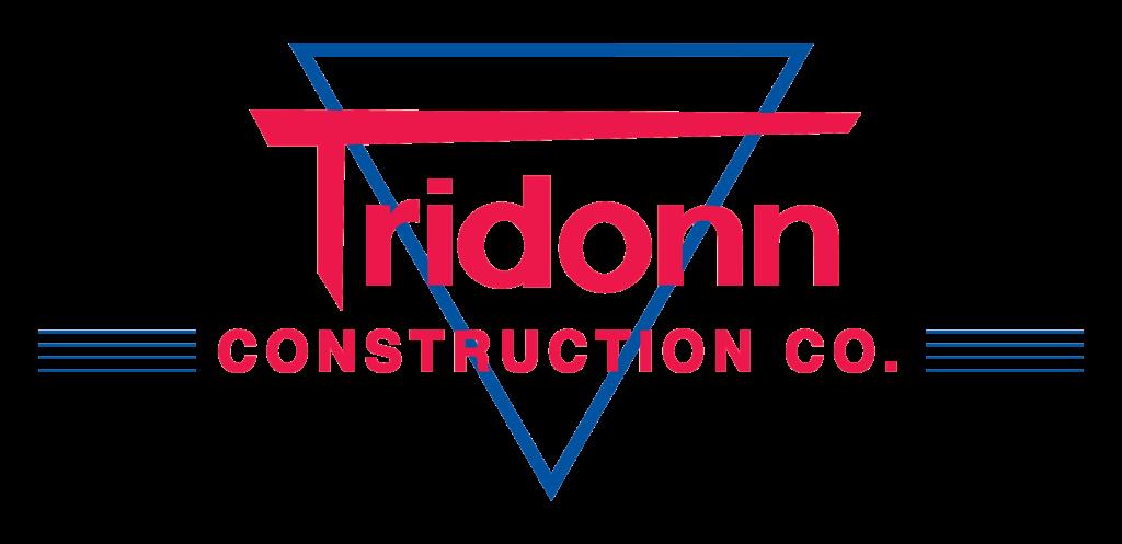 Tridonn1 1024x497 - Camp Courage