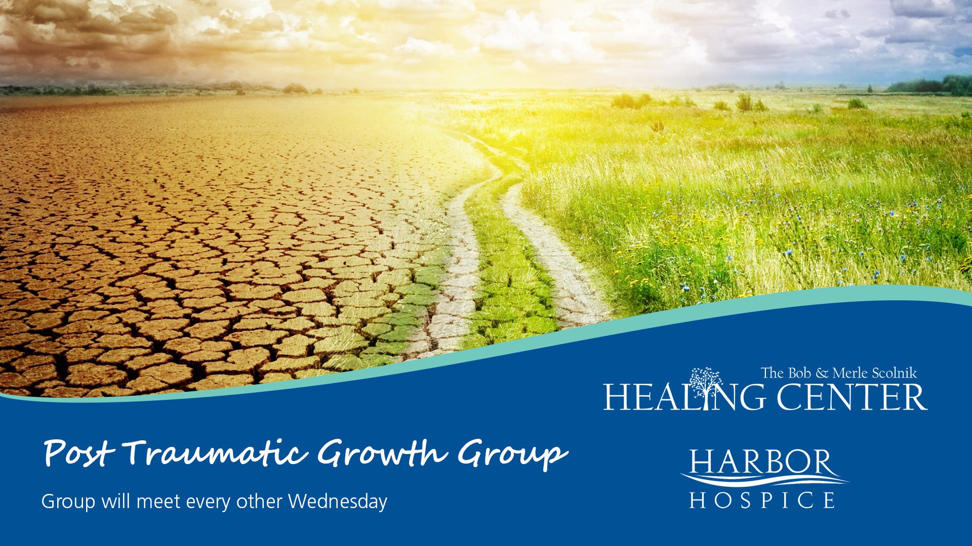 Event Header Post Traumatic Growth Groupv2 - Post Traumatic Growth Group
