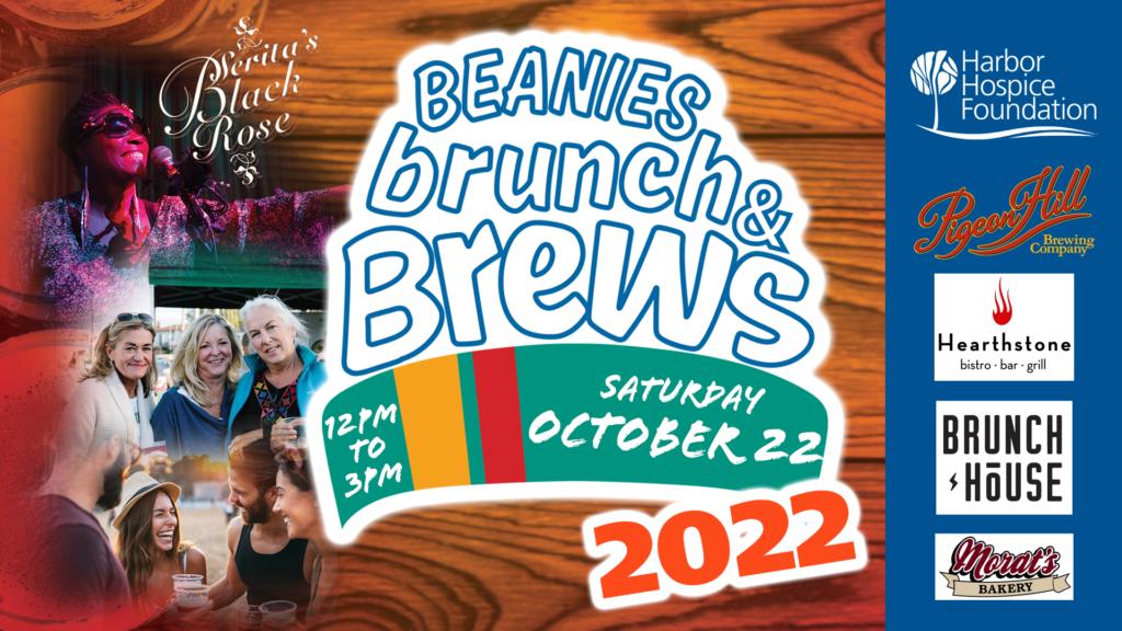 Event Header BBB 2022 1024x576 - Beanies, Brunch and Brews