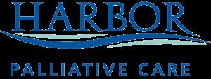 HarborPCServices no white bdground 300x113 - Palliative Care
