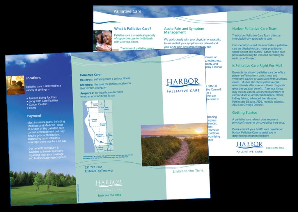 Multi page web hpc 1024x727 - Palliative Care