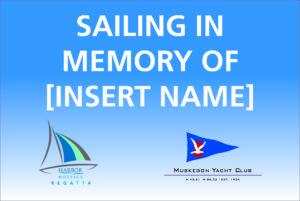 Sailing In Memory Burgee 2021 18x12 1 300x201 - Harbor Hospice Regatta & Judy Miller Memorial Challenge
