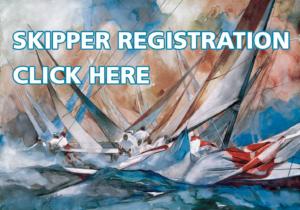 Skipper Regsitraton Image 300x210 - Harbor Hospice Regatta & Judy Miller Memorial Challenge