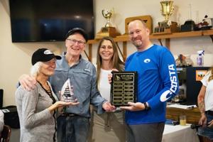 JMC 1 300x200 - Harbor Hospice Regatta & Judy Miller Memorial Challenge