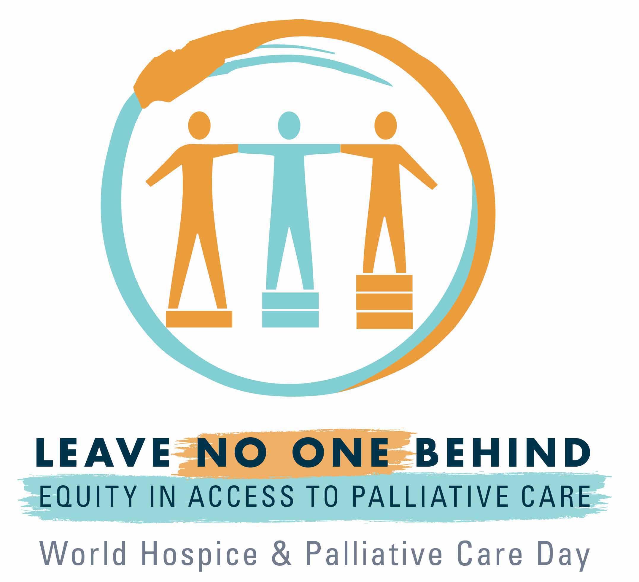 WHPCDLOGO300dpi4.jpg.nodate - Celebrating World Hospice and Palliative Care Day, October 9th